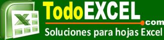 TodoExcel.com