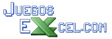 Juegos Excel