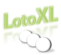 Loto XL, utiliza Excel para algo útil