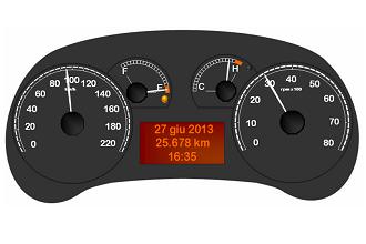 un dashboard de verdad con Excel