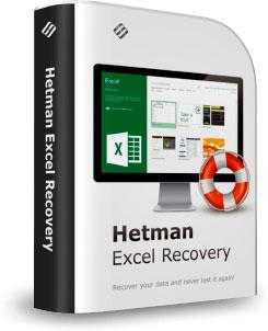 Recuperar archivos excel borrados o dañados
